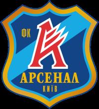 Futbolni Klub Arsenal Kiev