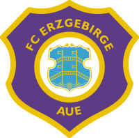 FC Erzgebirge Aue 1945 e.V.