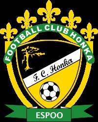 Football Club Honka Espoo