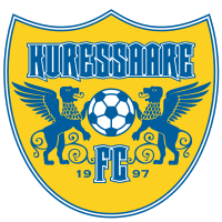 Football Club Kuressaare