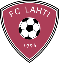 Football Club Lahti