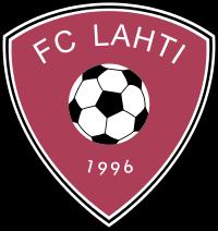 Football Club Lahti