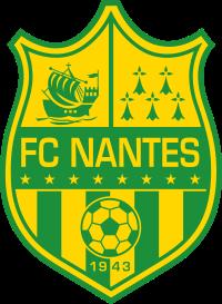 Football Club Nantes Atlantique