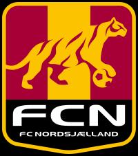 Football Club Nordsjælland