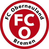 FC Oberneuland von 1948 e.V. I