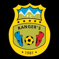 Fútbol Club Rànger's