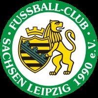 FC Sachsen Leipzig 1990 e.V. I