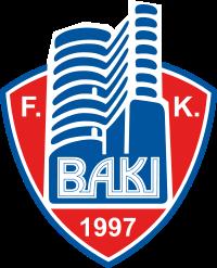 Bakı Futbol Klubu