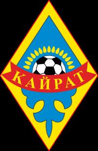 Football Club Kairat Almaty