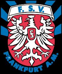 Fußballsportverein Frankfurt 1899