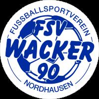 FSV Wacker 1990 Nordhausen e.V.