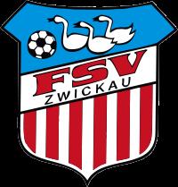 FSV Zwickau 1990 e.V. I