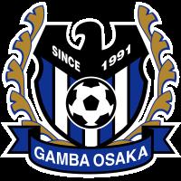 Gamba Osaka II