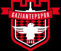 Gaziantepspor Külübü