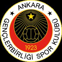 Ankara Gençlerbirliği Spor Kulübü 1923