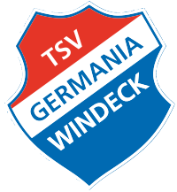 TSV Germania Windeck e.V. I