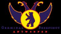 Germinal Beerschot