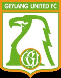 Geylang United Football Club