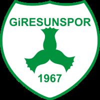 Giresunspor Kulübü