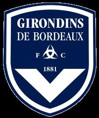 Bordeaux B B