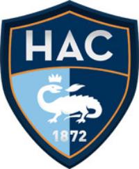 Le Havre Athletic Club Football Association