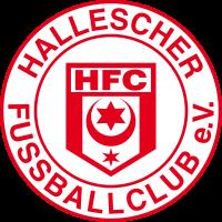 Hallescher FC 1966 e.V. I