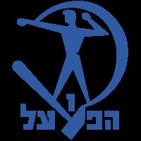 Hapoel Petach Tikva Football Club