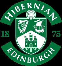 Hibernian FC (R)
