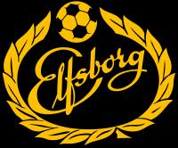 Idrottsföreningen Elfsborg