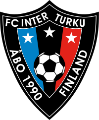 Football Club Inter Turku