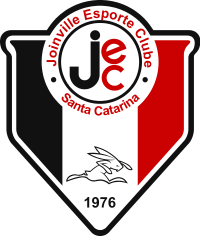 Joinville Esporte Clube/SC
