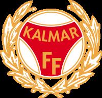 Kalmar Fotbollsförening