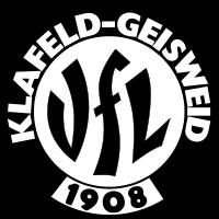 VfL 08 e.V. Klafeld-Geisweid
