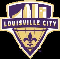 Louisville City Football Club