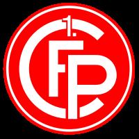 1. Fußball-Club Passau von 1911