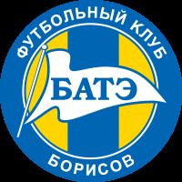 Futbolniy Klub BATE Borisov