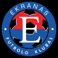 Futbolo Klubas Ekranas Panevezys