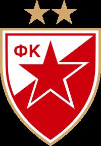FK Crvena Zvezda Belgrade