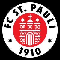 Fussball Club Sankt Pauli von 1910 II