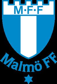 Malmö Fotbollförening