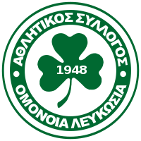 Athletic Club Omonia Nikosia