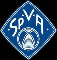 SV Viktoria 01 Aschaffenburg e.V.