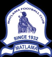Matlama FC