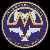 Futbolniy Klub Metalurg Zaporizhya