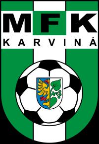 MFK OKD Karviná