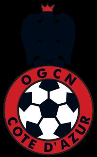 Olympique Gymnaste Club de Nice-Côte d'Azur