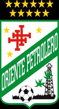Club Deportivo Oriente Petrolero Santa Cruz de la Sierra