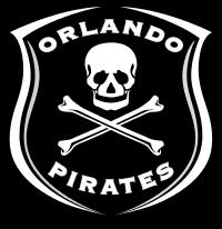 Orlando Pirates Football Club