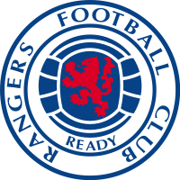 Rangers FC (R)