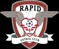 Fotbal Club Rapid București